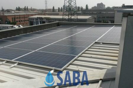 impianto-fotovoltaico-aziende-parma