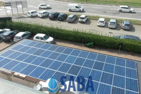 impianto-fotovoltaico-per-aziende-parma