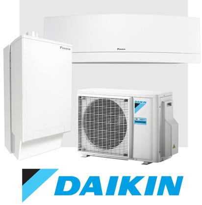 installazione climatizzatori Parma