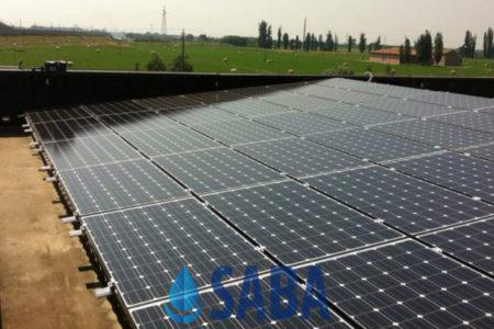 manutenzione-fotovoltaico-parma