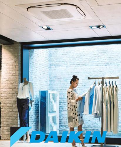 Installatori climatizzatori Parma